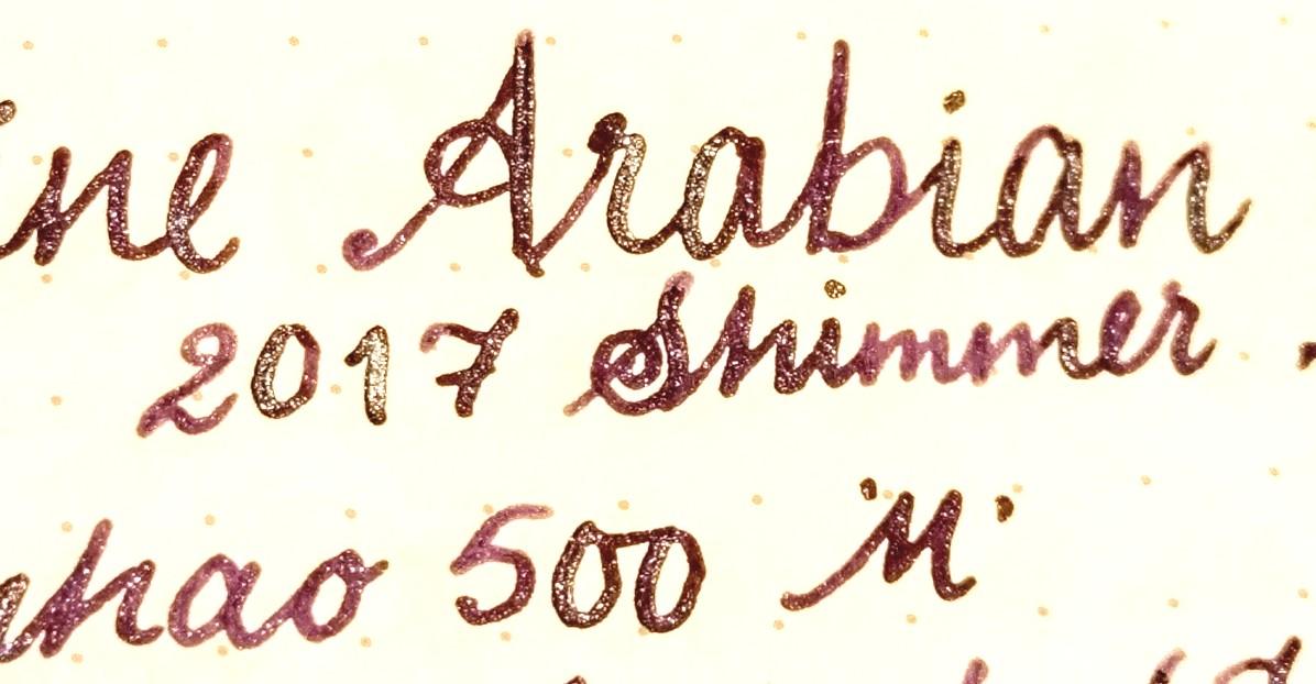 fpn_1507980783__arabian_shimmer.jpg
