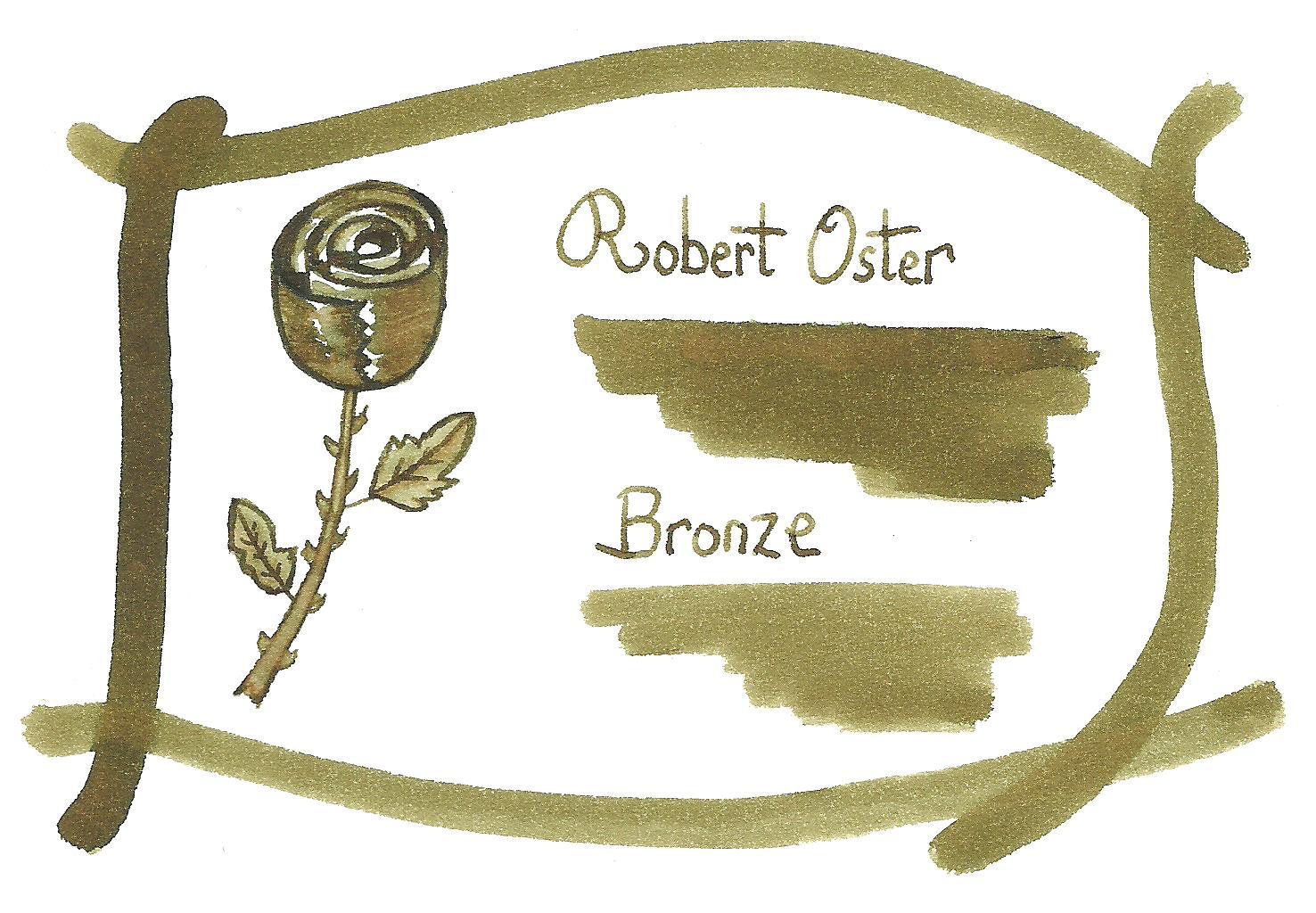 fpn_1509293134__robert_oster_-_bronze_-_
