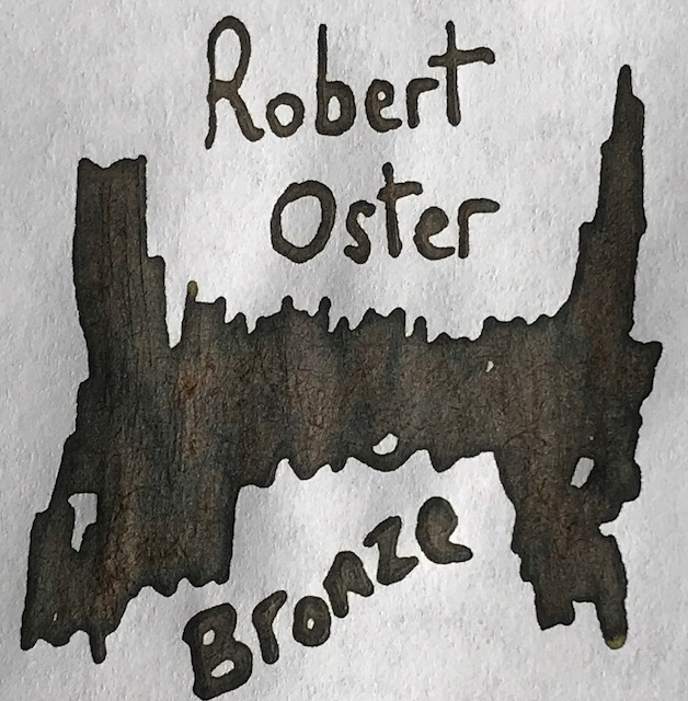 fpn_1509293195__robert_oster_-_bronze_-_
