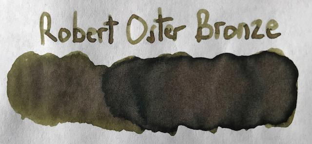 fpn_1509293211__robert_oster_-_bronze_-_