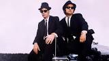 fpn_1509900392__the_blues_bros.png