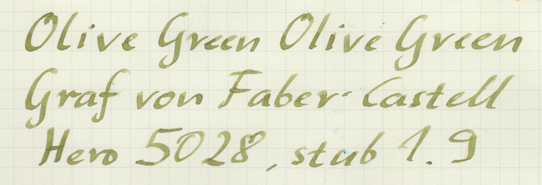 fpn_1510416274__olivegreen_gvfcmidori_1.