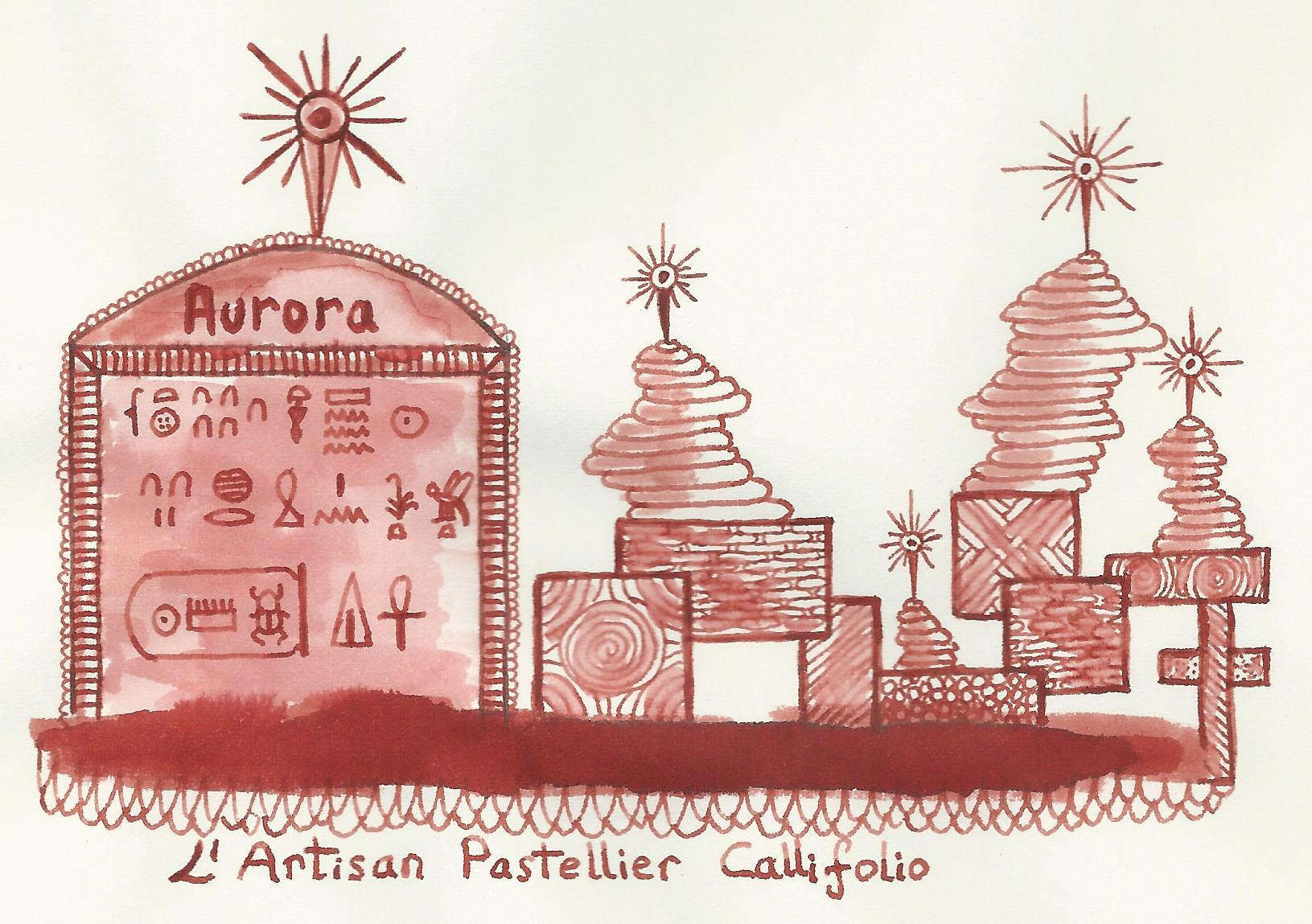 fpn_1512074329__callifolio_-_aurora_-_ti