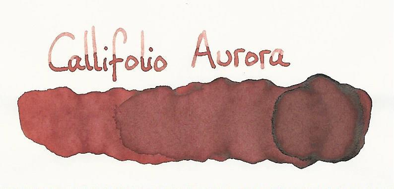 fpn_1512074376__callifolio_-_aurora_-_sa