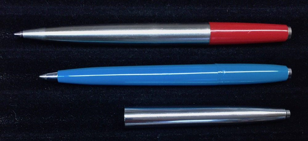 fpn_1512309541__pocket_pens.jpg