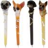 fpn_1513919395__dog_pen.jpg