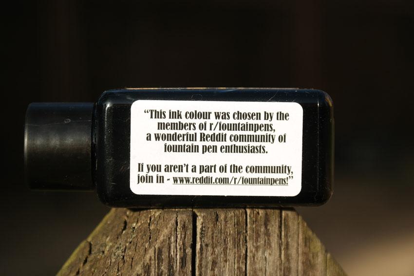fpn_1514366228__earlgray_bottle_2.jpg