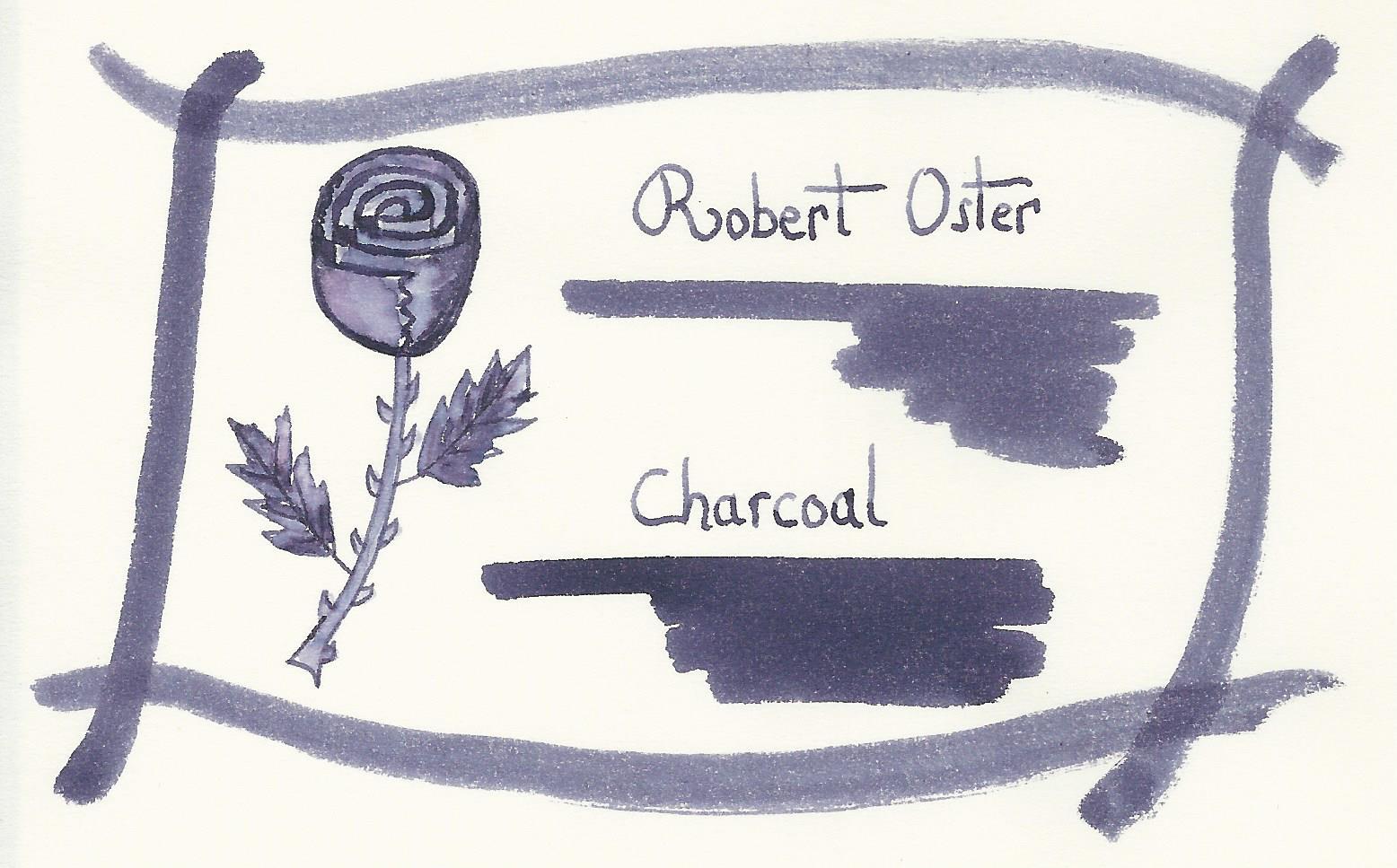 fpn_1514563904__robert_oster_-_charcoal_