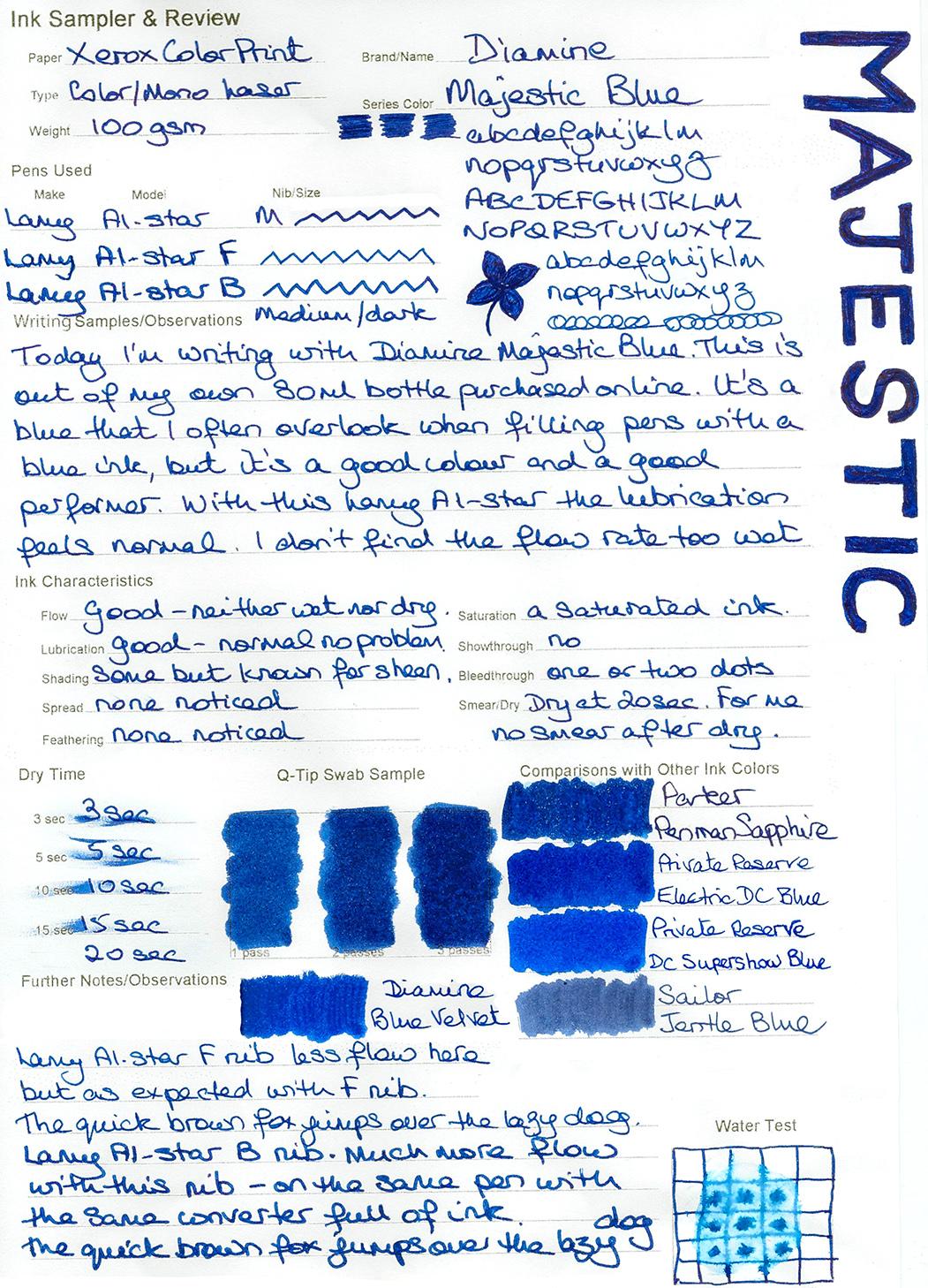 fpn_1516123004__diamine_majestic_blue_5.