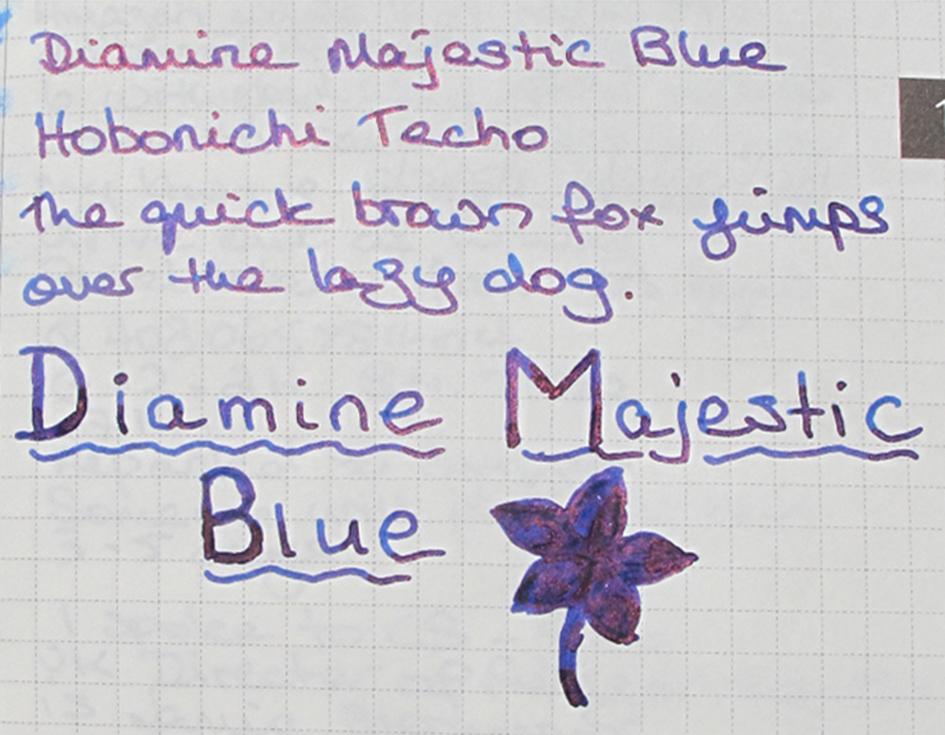fpn_1516295064__diamine_majestic_blue_00