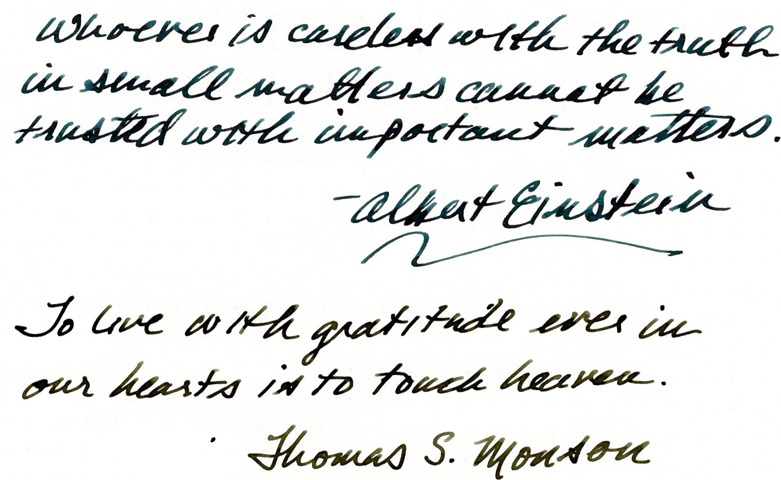 fpn_1516330340__gratitude_quote_thomas_s