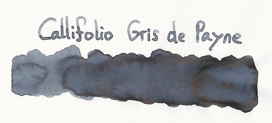 fpn_1517425873__callifolio_-_gris_de_pay