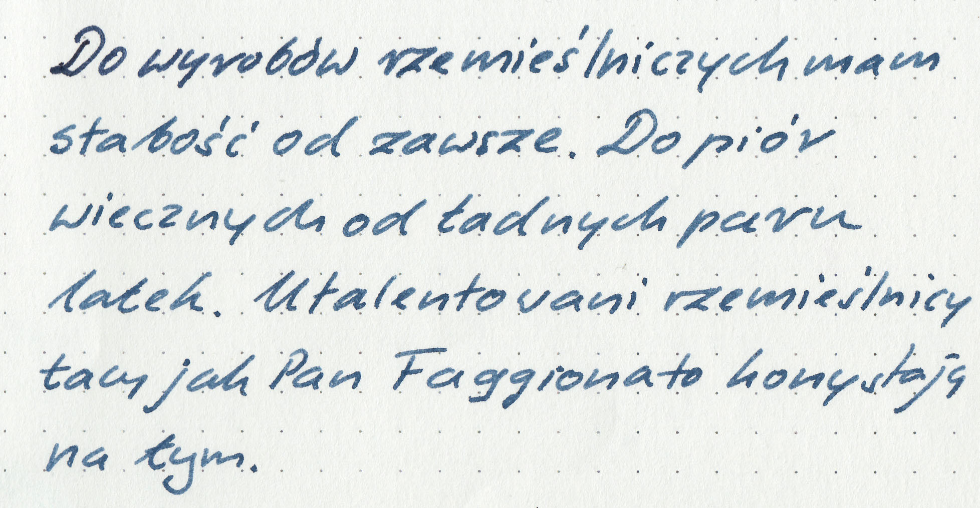 fpn_1517732064__aonibi_f.jpg