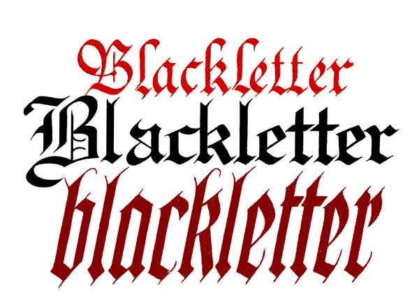 fpn_1518776191__blackletter_1_600.jpg