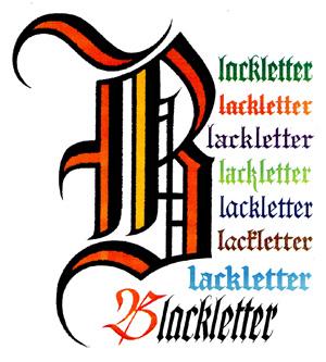 fpn_1518776799__backletter_2_300.jpg