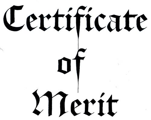 fpn_1518794973__certificate_of_merit_2_5
