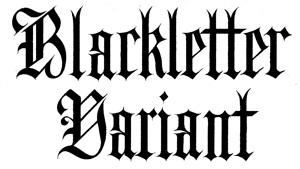 fpn_1518819742__blackletter_300_variant_