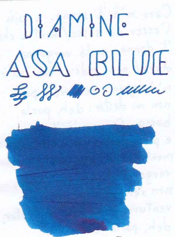 fpn_1518948432__diamine_003_asa_blue_car