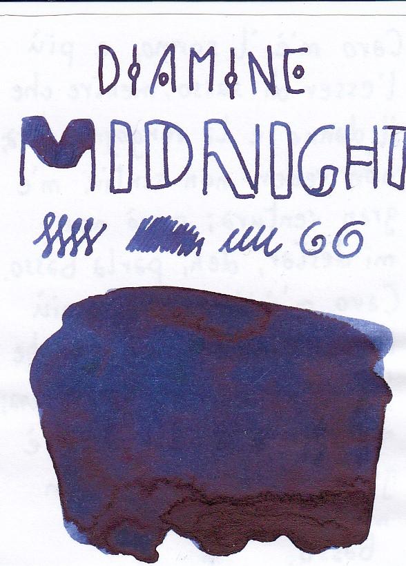 fpn_1518948560__diamine_010_midnight_car