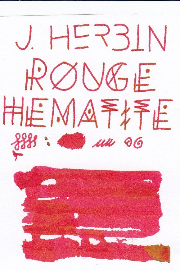 fpn_1519248043__j_herbin_1670_ann_rouge_