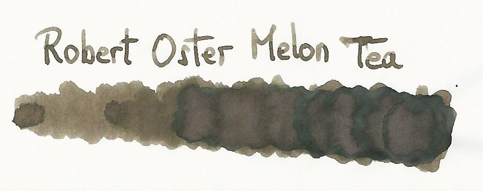 fpn_1519413946__robert_oster_-_melon_tea