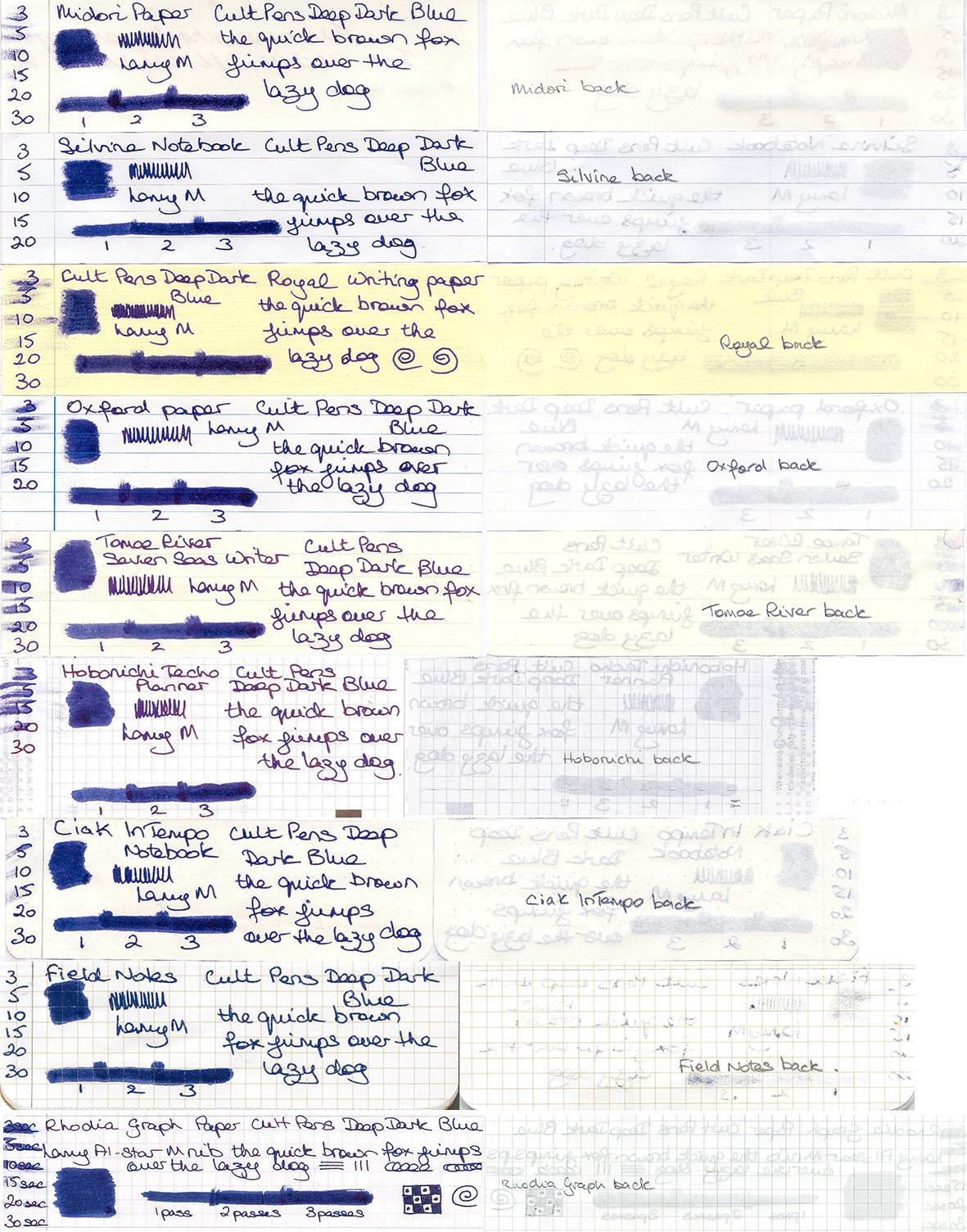 fpn_1519819887__cult_pens_deep_dark_blue