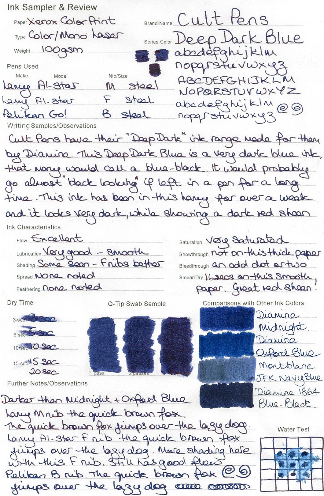 fpn_1519886397__cult_pens_deep_dark_blue