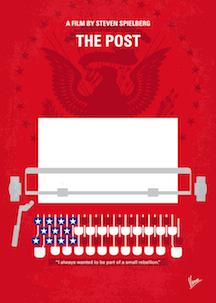 fpn_1520813920__post_typewriter.jpg