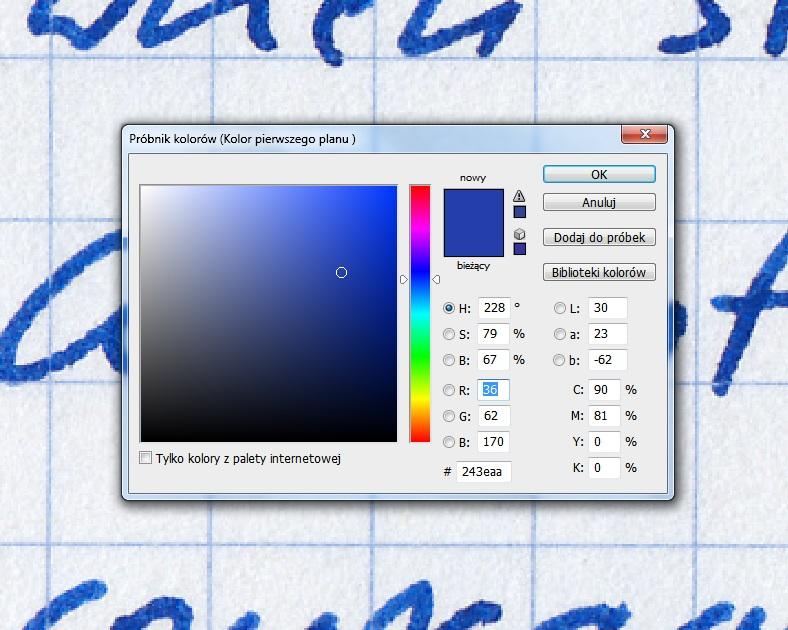 fpn_1520965753__oceannoir_fn_3.jpg