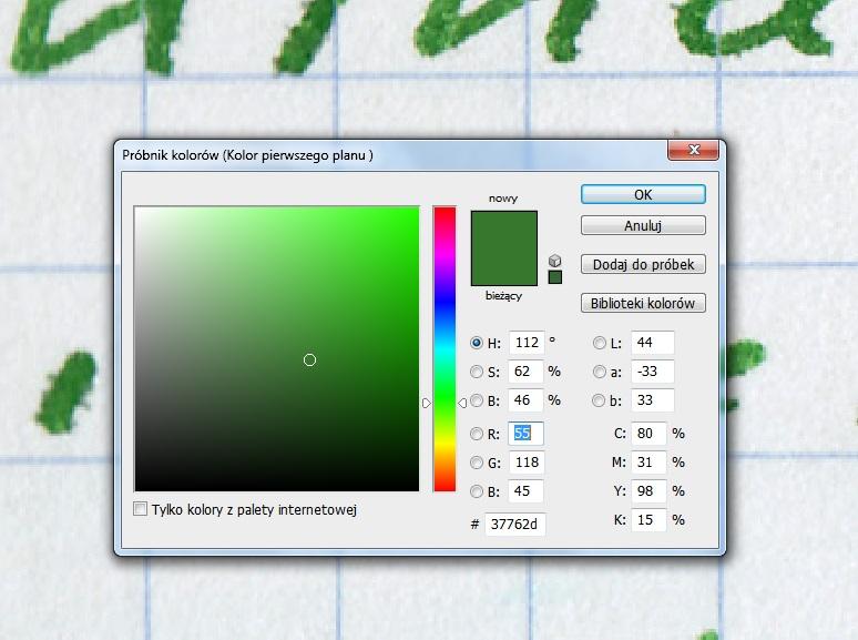 fpn_1521748888__vipergreen_gvfc_fn_3.jpg