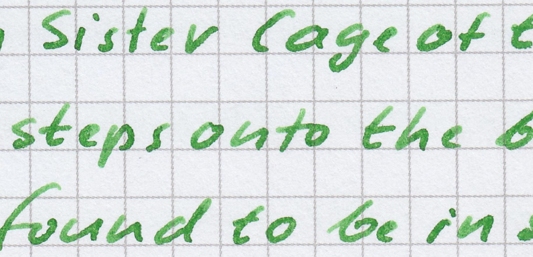 fpn_1521748954__vipergreen_gvfc_cc_2.jpg