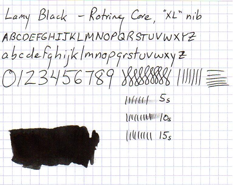 fpn_1521937056__lamy_black.jpg