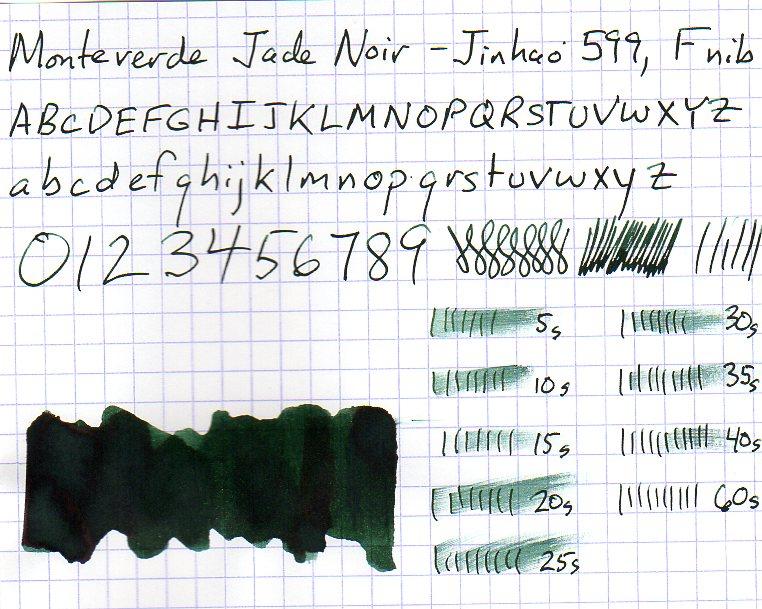 fpn_1522009430__mv_jade_noir.jpg