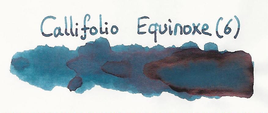 fpn_1522578444__callifolio_-_equinoxe_6_