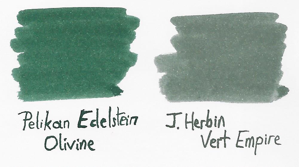 fpn_1523902135__olivine_vs_vert_empire.j
