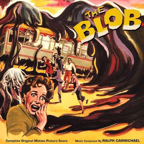 fpn_1524080279__the_blob_poster.jpg