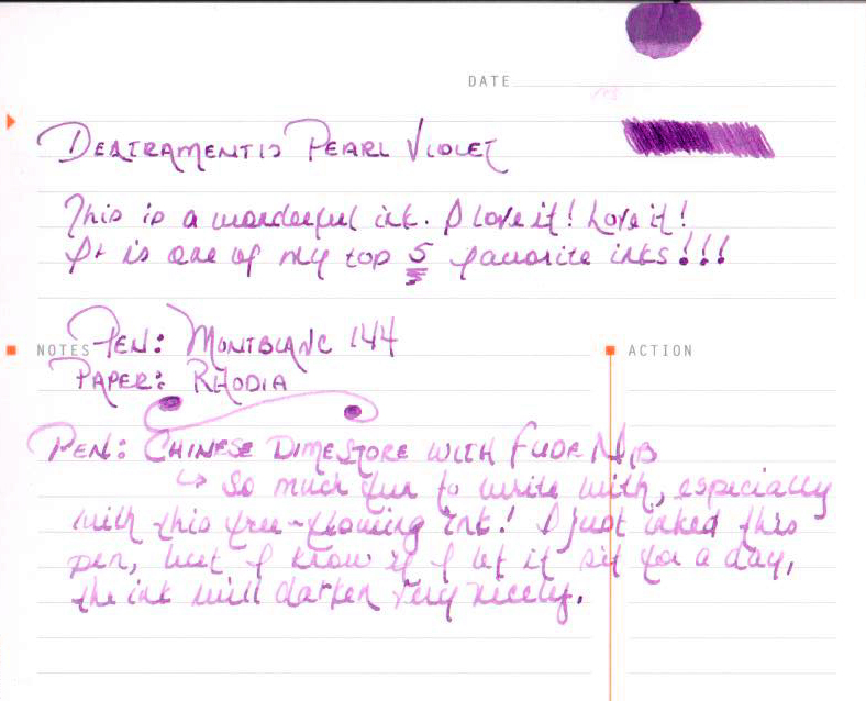 fpn_1524114964__pearl_violet_-_rhodia_ad
