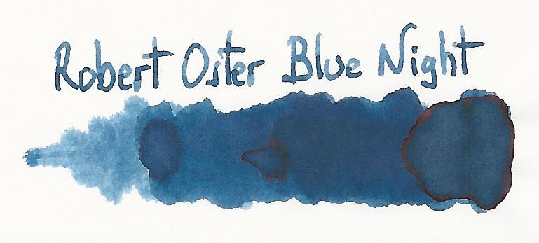 fpn_1524256823__robert_oster_-_blue_nigh