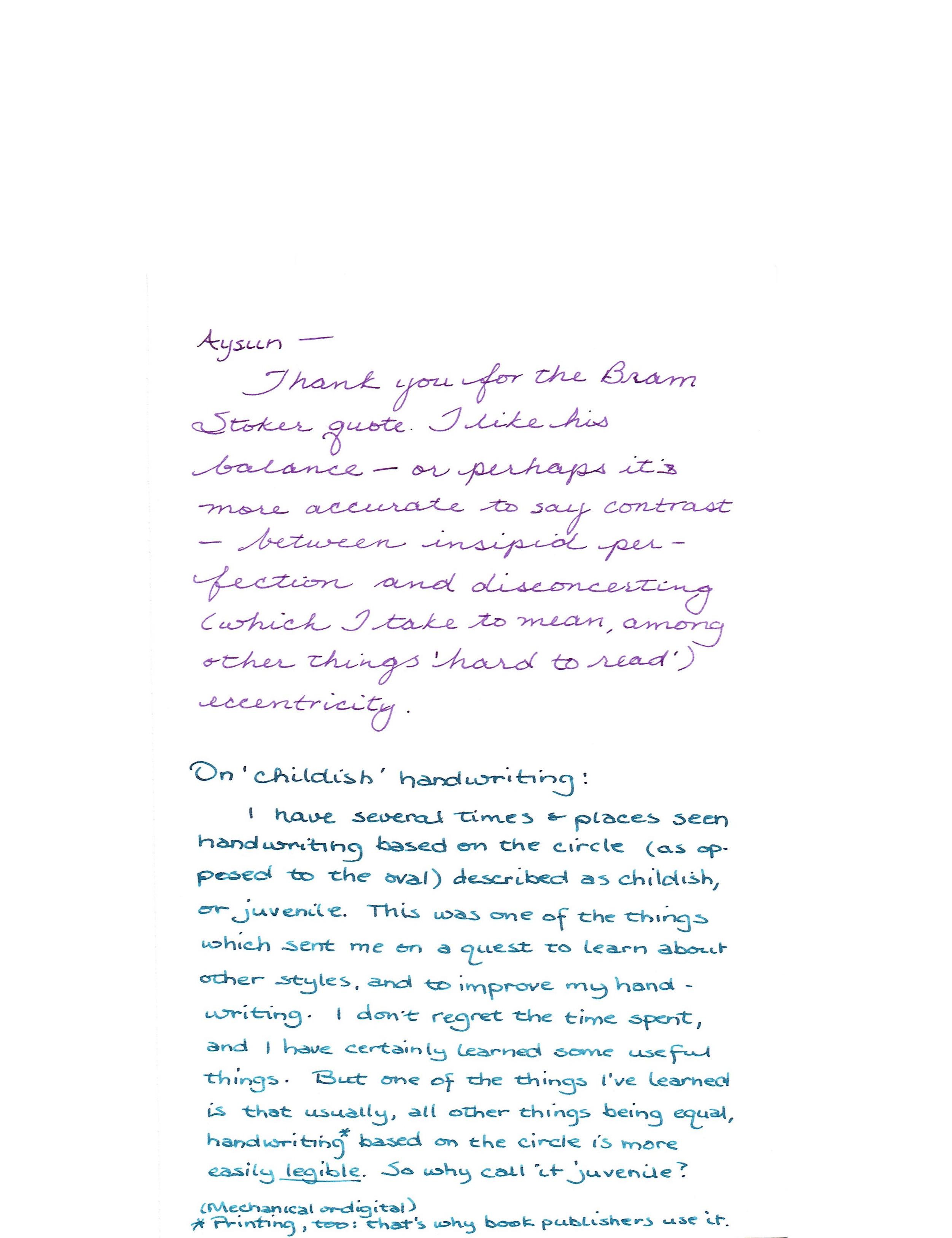 fpn_1524511439__23apr18_on_handwriting.j