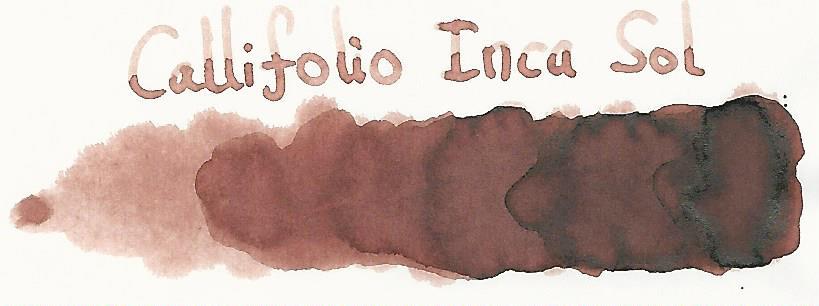 fpn_1525179222__callifolio_-_inca_sol_-_