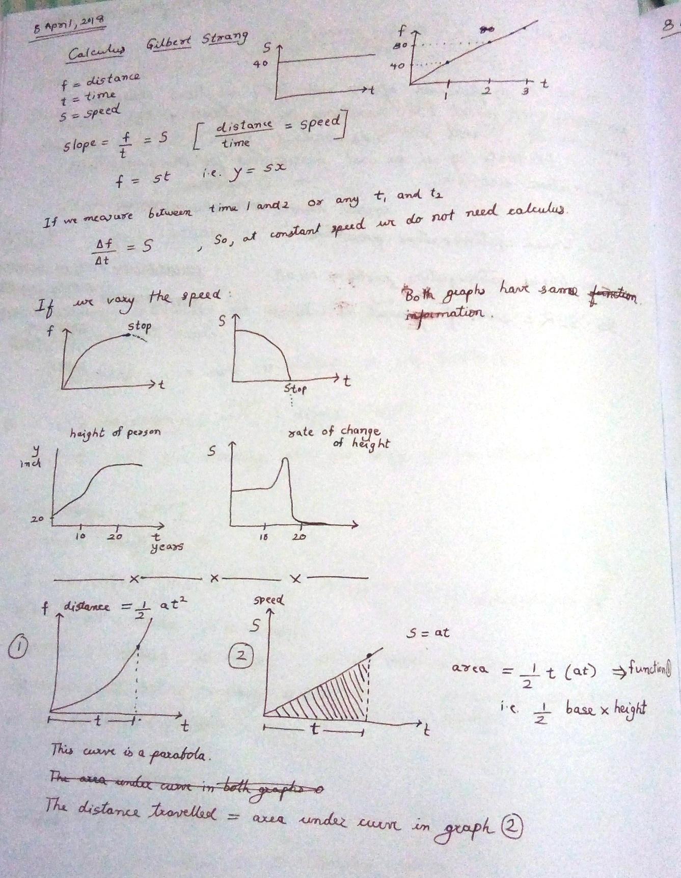 fpn_1525619685__writing_sample.jpg