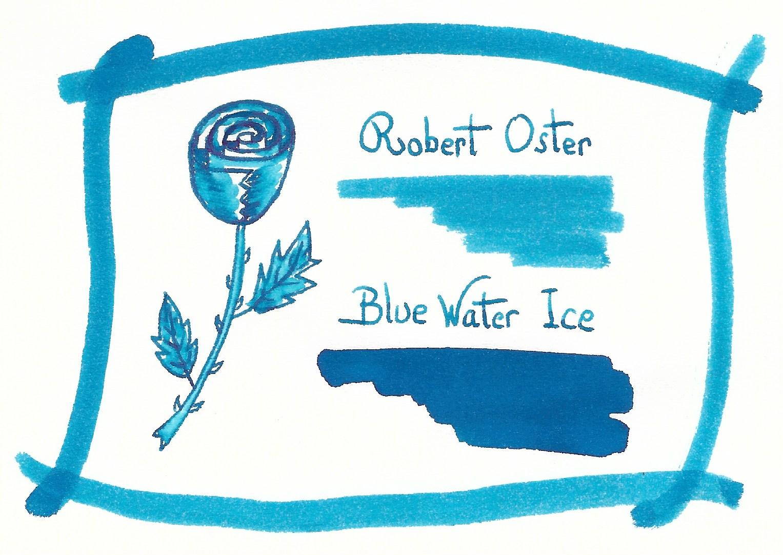 fpn_1526138566__robert_oster_-_blue_wate