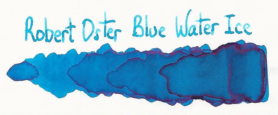 fpn_1526138593__robert_oster_-_blue_wate