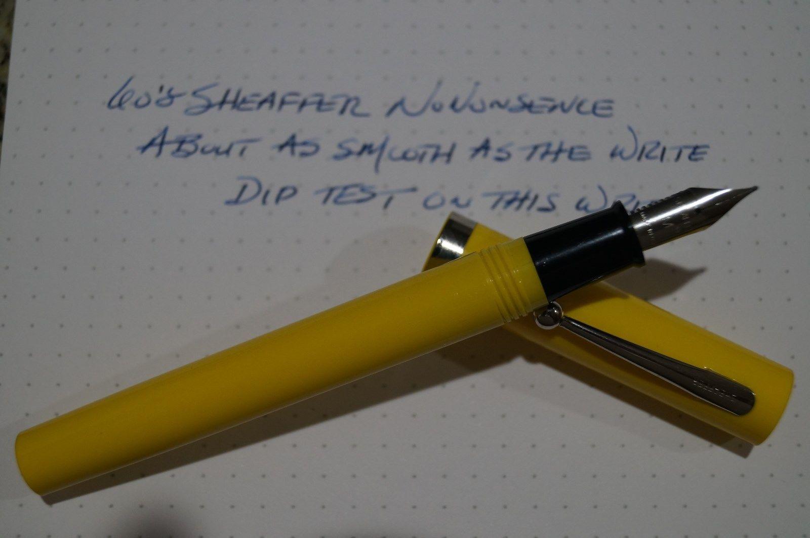 fpn_1527773226__sheaffer_nn_yellow.jpg