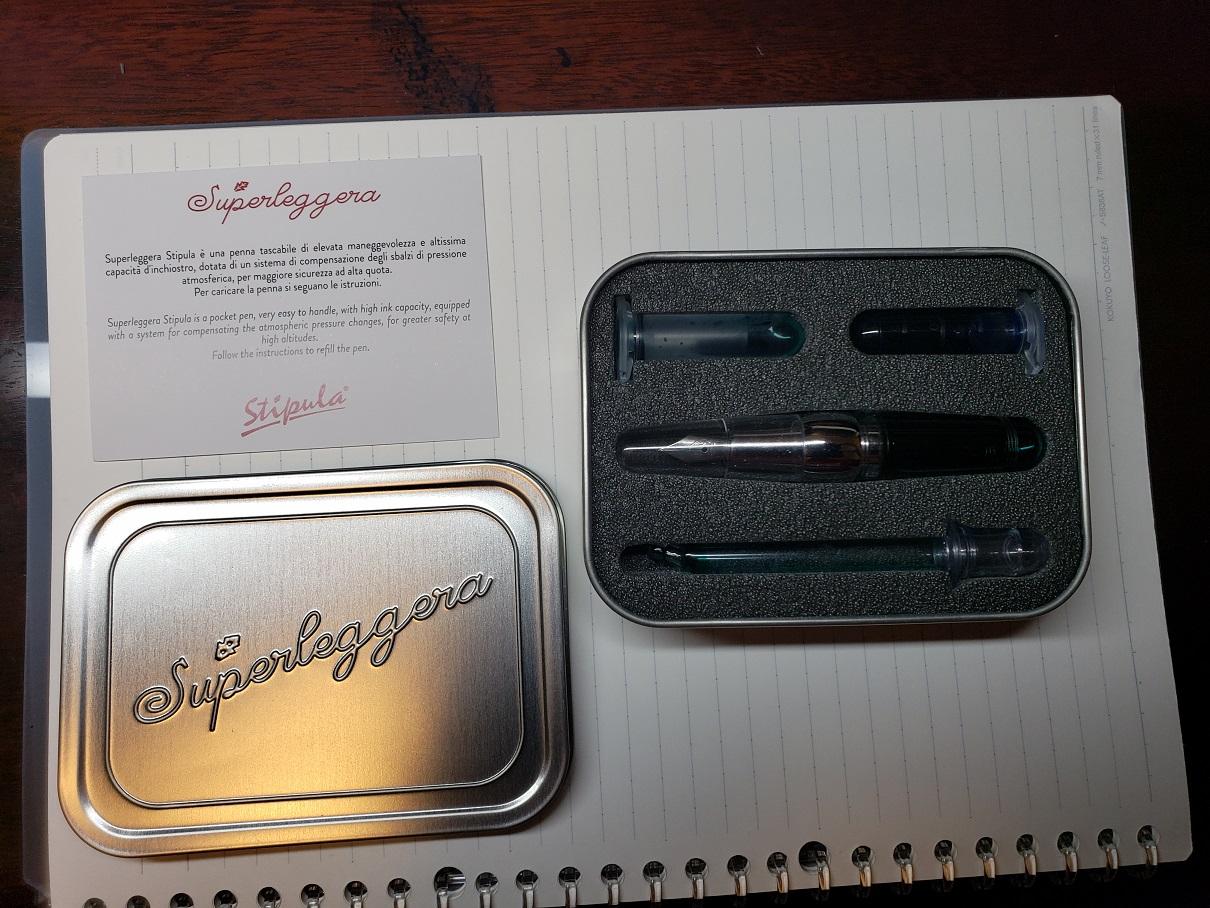 Sweet Home 3D Controsoffitto valigeria accessori design 4 pilots set di passaporto per