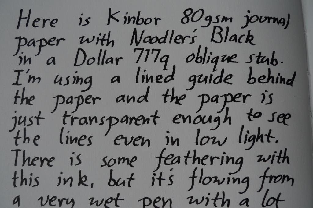 fpn_1529503803__kinbor_09_noodlers_black