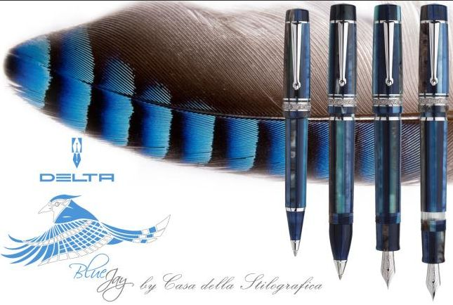 fpn_1529830825__delta_blue_jay.jpg