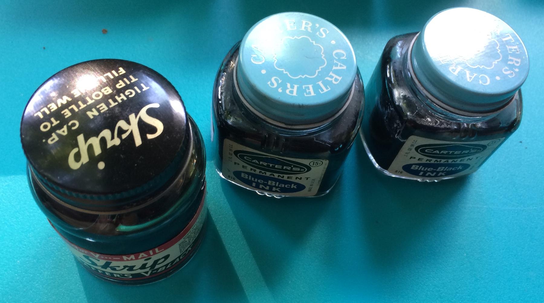 fpn_1530917700__vintage_skrip__carters_b
