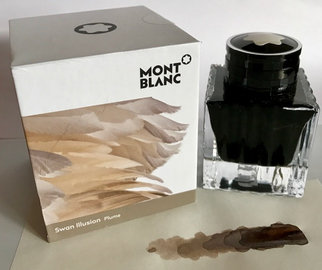 fpn_1531337317__mont_blanc_-_swan_illusi