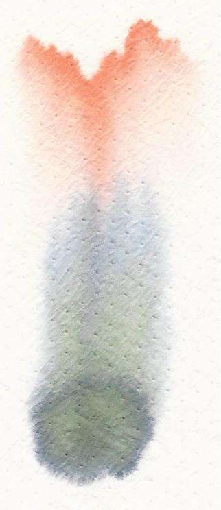fpn_1531337345__mont_blanc_-_swan_illusi
